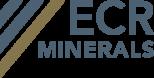 ecr minerals logo