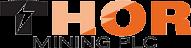 thor mining logo