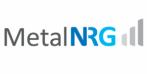 Metal NRG