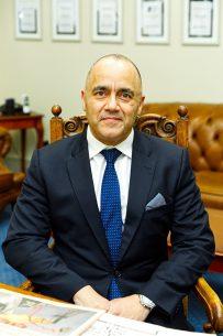 Renato Rufus