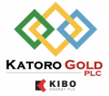 Katoro logo